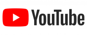 gallery/youtube-logo-2017-743