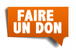 gallery/faire-un-don